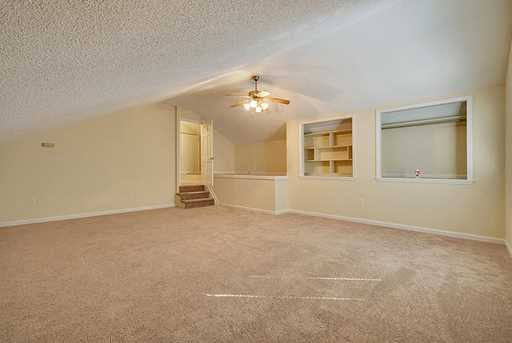 185 Old Fort Drive - Photo 26