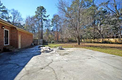 185 Old Fort Drive - Photo 28