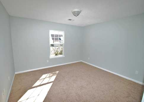 207 Persimmon Circle - Photo 18