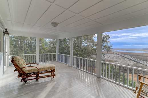 9631 Two Pines Rd - Photo 38
