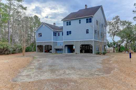 9631 Two Pines Rd - Photo 46