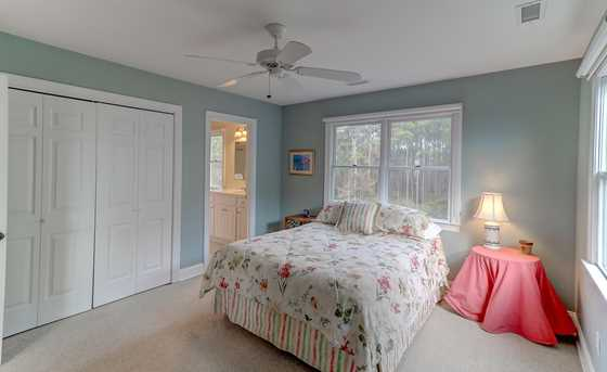 9631 Two Pines Rd - Photo 32