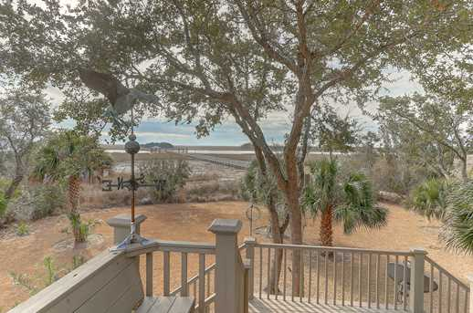 9631 Two Pines Rd - Photo 40