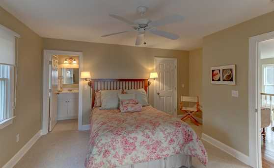 9631 Two Pines Rd - Photo 28