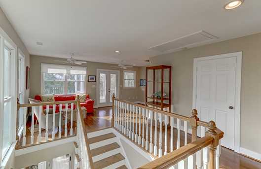 9631 Two Pines Rd - Photo 24