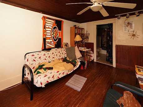 251 Louise P Gardner Street - Photo 12