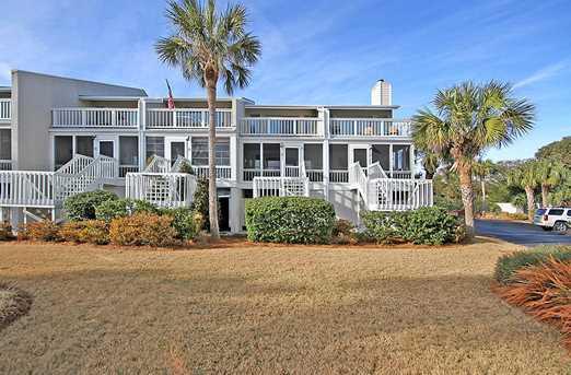 46 Beach Club Villas - Photo 8