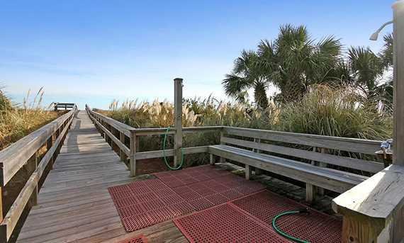 46 Beach Club Villas - Photo 6