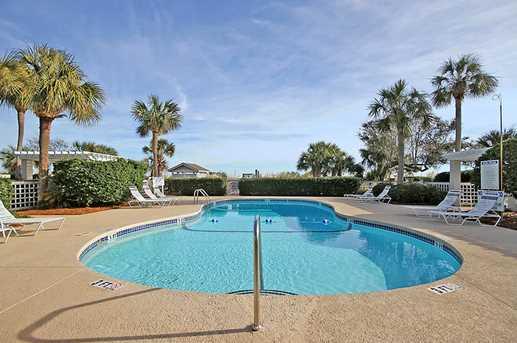 46 Beach Club Villas - Photo 4