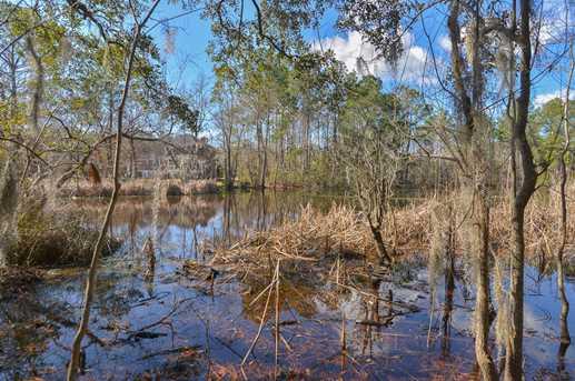 3907 Plantation Lakes Drive - Photo 1