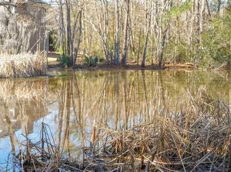 3907 Plantation Lakes Drive - Photo 8