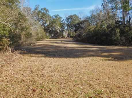 3907 Plantation Lakes Drive - Photo 2