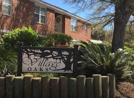 1240 Fairmont Avenue #21/3 - Photo 1
