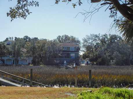 0 Oak Island Drive - Photo 2