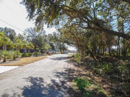 0 Oak Island Drive - Photo 6