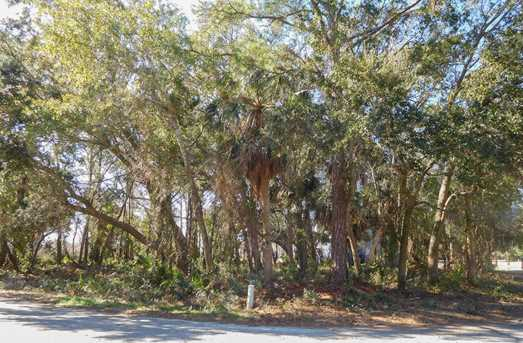 0 Oak Island Drive - Photo 4