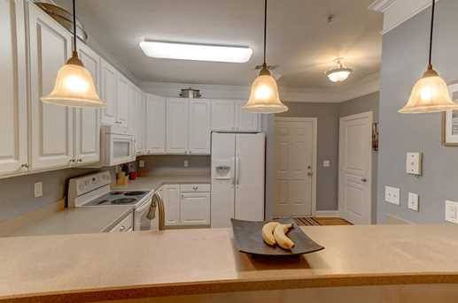 1025 Riverland Woods Place #406 - Photo 8