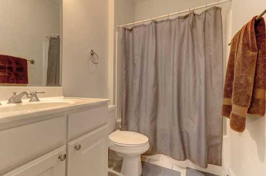 1025 Riverland Woods Place #406 - Photo 22