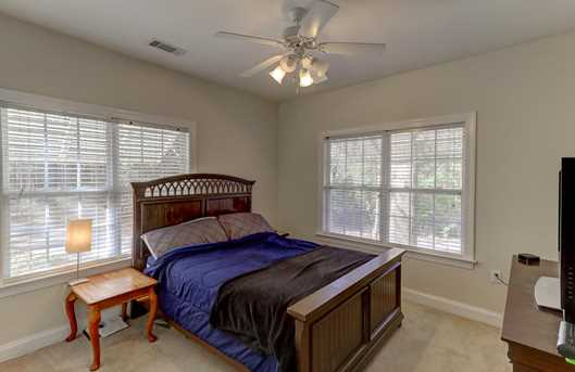 1025 Riverland Woods Place #406 - Photo 20
