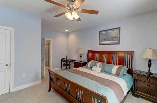 1025 Riverland Woods Place #406 - Photo 18