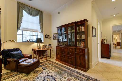 3 Chisolm Street #104 - Photo 30