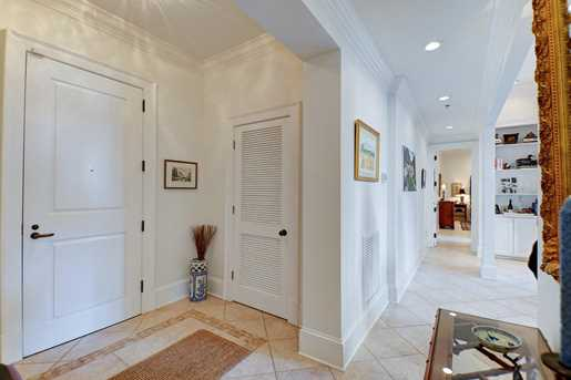 3 Chisolm Street #104 - Photo 4