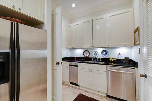 3 Chisolm Street #104 - Photo 34