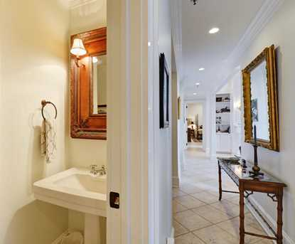 3 Chisolm Street #104 - Photo 18
