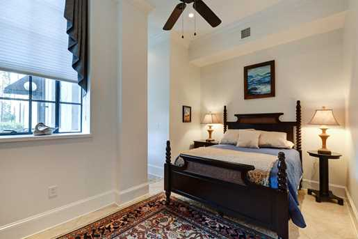 3 Chisolm Street #104 - Photo 36