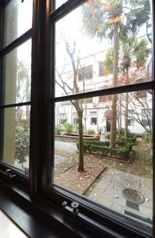 3 Chisolm Street #104 - Photo 26