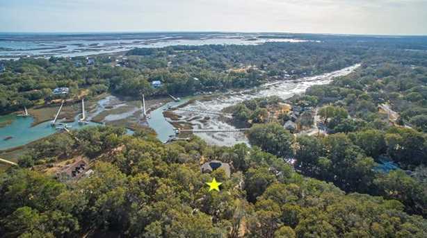 738 Creeks Edge - Photo 44