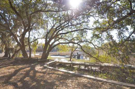 738 Creeks Edge - Photo 54