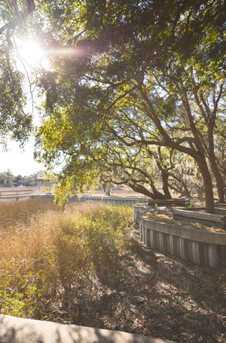 738 Creeks Edge - Photo 52