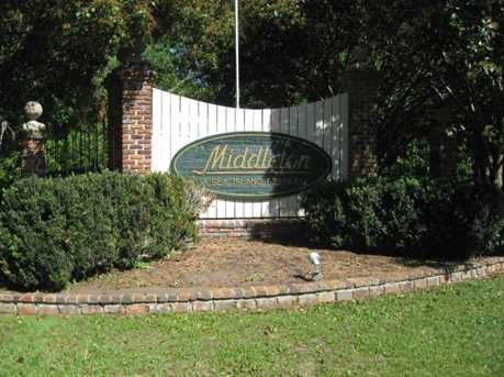 046 Chisolm Plantation Rd - Photo 2