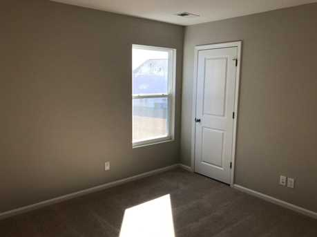 7761 Discovery Road - Photo 14