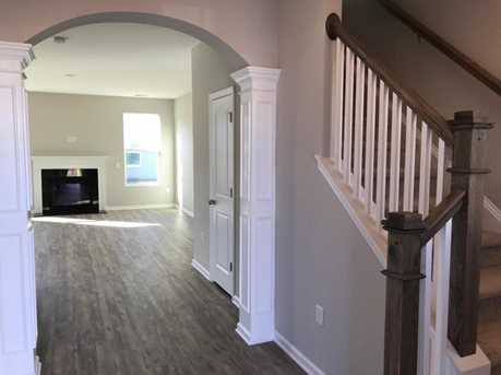 7761 Discovery Road - Photo 4