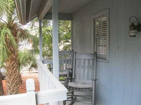 204 Sea Cloud Circle - Photo 12
