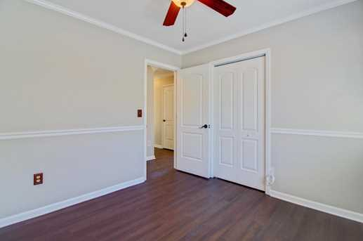 4325 Cheviot Drive - Photo 20