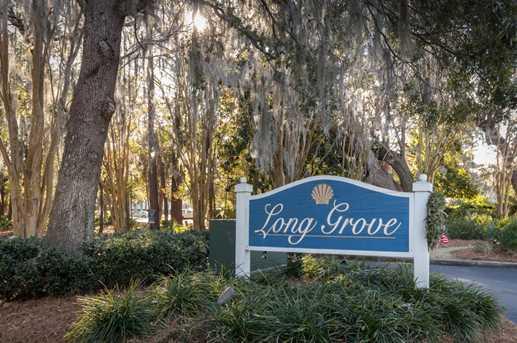 1600 Long Grove Drive #424 - Photo 12