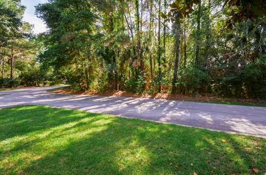 297 Marsh Cove Road - Photo 22