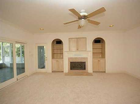 1017 Bakers Landing Drive - Photo 8