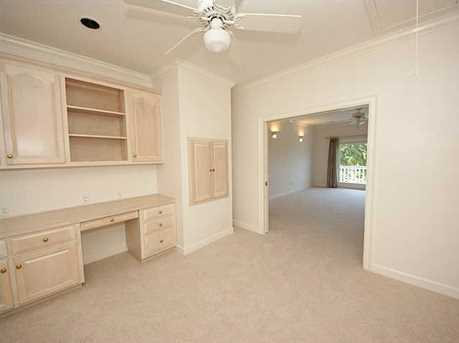 1017 Bakers Landing Drive - Photo 14