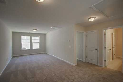 511 Man O War Lane - Photo 10