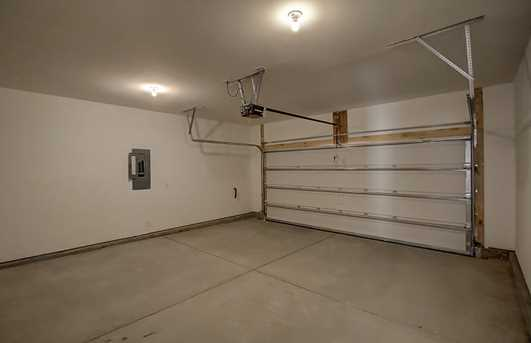 511 Man O War Lane - Photo 12