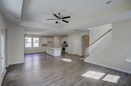 511 Man O War Lane - Photo 6