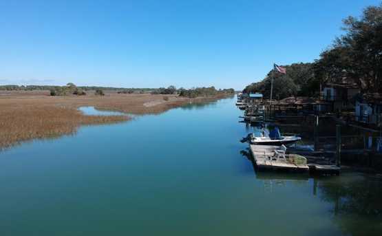 1644 Oak Island Drive - Photo 34