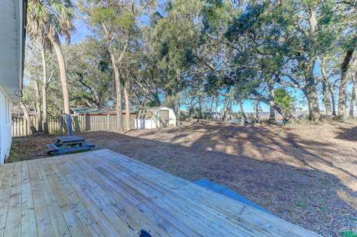 1644 Oak Island Drive - Photo 24