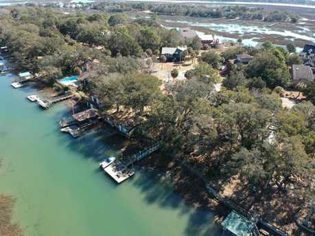 1644 Oak Island Drive - Photo 2