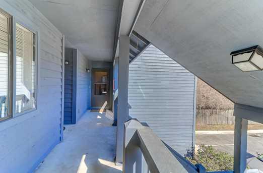 1530 Fort Johnson Road #1-M - Photo 2