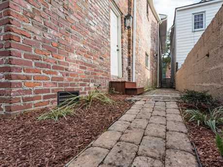 12 Moultrie Street - Photo 44